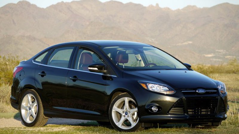 2012 ford focus platinum 1301466358 1301517255